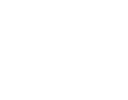 Sydney Rubbish Services