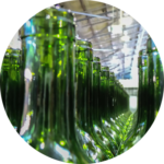Glass Recycling in Sydney