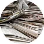 The Facts About Paper and Cardboard Recycling in Sydney