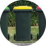 Rubbish Removal Ryde
