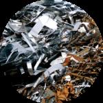 Scrap Metal Removal Sydney