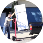 White Goods Removal Sydney