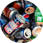 Recycling in Sydney: What You Can and Can't Recycle