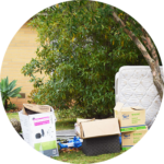 5 Benefits Of Using A Rubbish Removalist in Sydney