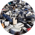 How to Dump Electrical Waste In Sydney