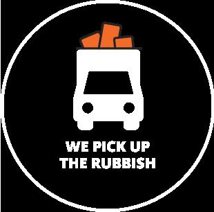 Rubbish Removal   Sydney Rubbish Services