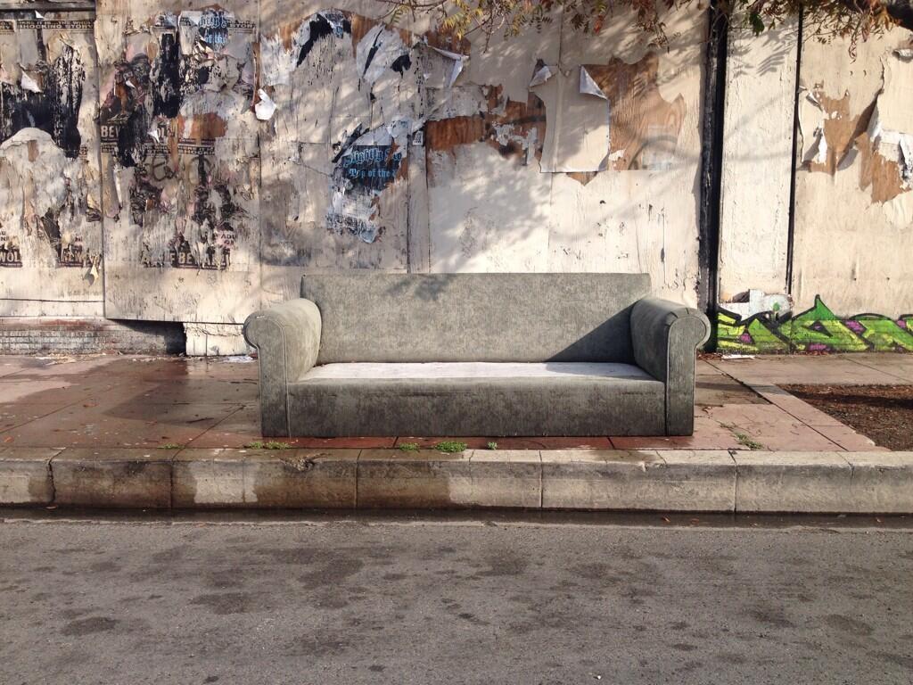 rubbish removal in liverpool