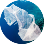 Recycling Plastic in Sydney