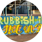 Rubbish Removal Eastern Suburbs