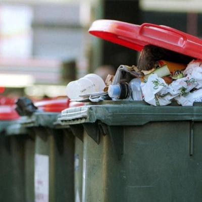 rubbish removal north shore
