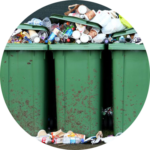 The Ultimate Guide to Rubbish Removal in Sydney
