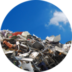 Commercial Waste Removal in Sydney