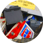 Car Battery Disposal – How To Dispose of Car Batteries