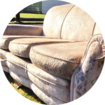 Cheap Rubbish Removal Service – What You Need To Know