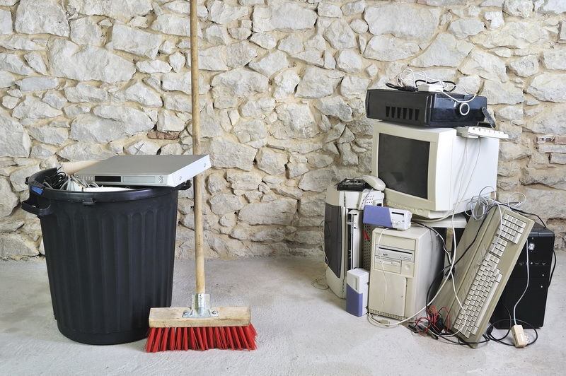 business rubbish removal