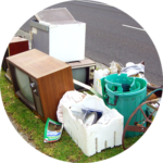 Professional Rubbish Removal vs Doing It Yourself