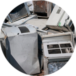 Air Conditioner Disposal