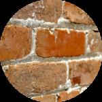 Brick Wall Demolition and Removal